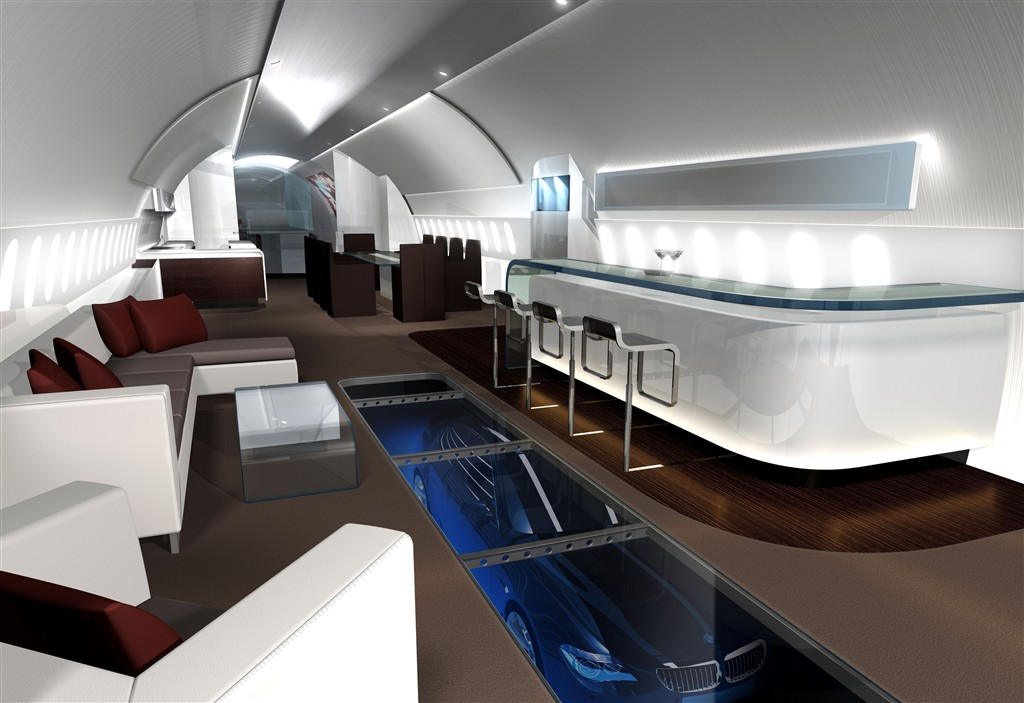 In pictures: Inside Oman Air's new Boeing 787-9 Dreamliner ...