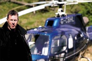 colin mcrae dies in a helicopter crash airline world. Black Bedroom Furniture Sets. Home Design Ideas