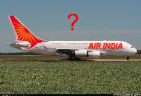 AirlineWorld montage about possible Air India A380
