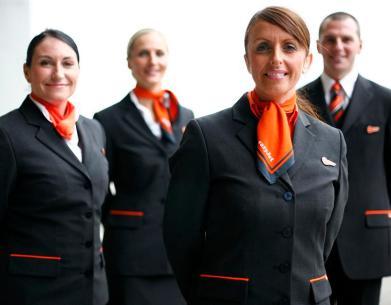http://airlineworld.files.wordpress.com/2007/10/easyjet03.jpg