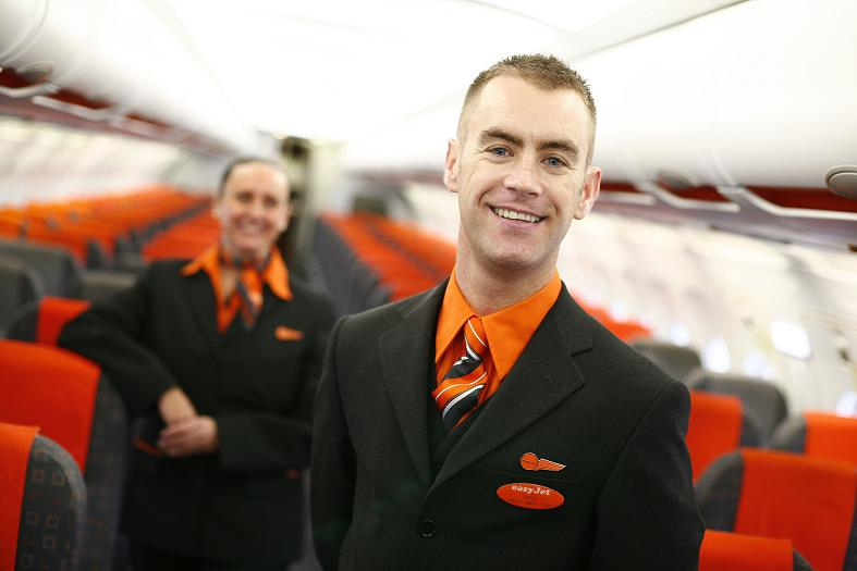 https://airlineworld.files.wordpress.com/2007/10/easyjet04.jpg
