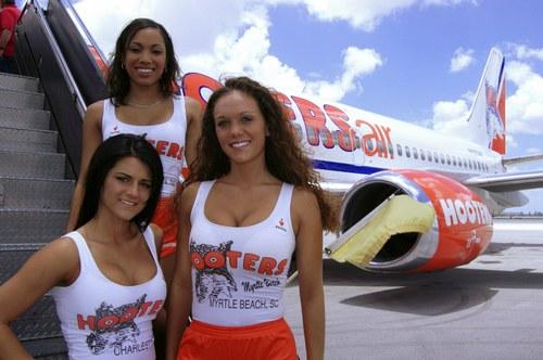 Airlines Asset Medium Scene File