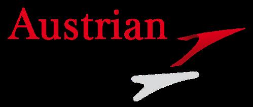 austrian_airlines_logo