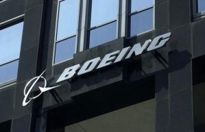 @ Boeing.com