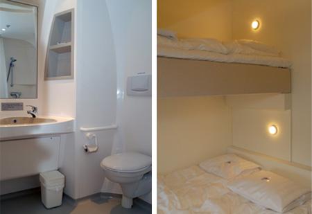 jumbo_hostel_beds