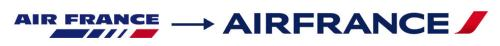 Air France becoming AirFrance
