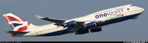 ba_oneworld_747_by_a_j_best2