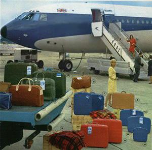 60s_luggage