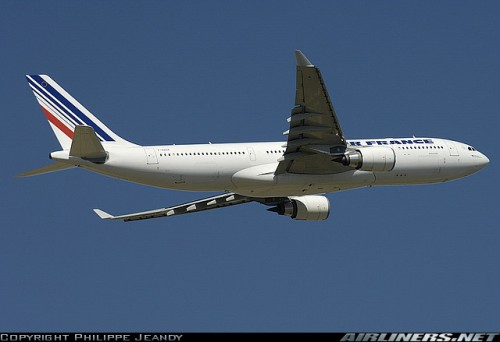 AirFrance_AirbusA330_F-GZCP-byPhilippeJeandy