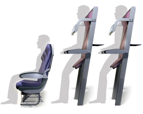 Ryanair_Vertical_Seating