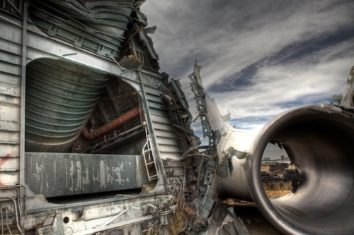 plane_graveyard02