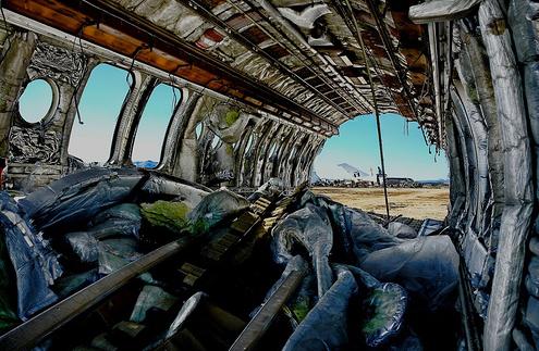 plane_graveyard03