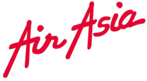 airasia low cost carriers in asia pacific essay Air asia is a low-cost, short-haul, airline business operating flights within asian   3549 words - 14 pages ai 3001 asia-pacific international relationsassess one.