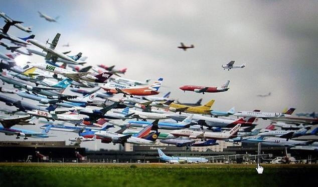 Đặt vé máy bay đi Eirunepe