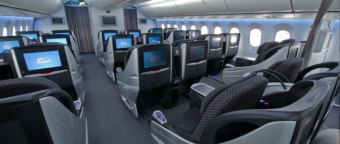 https://airlineworld.files.wordpress.com/2012/05/b787_jal-inside-3.jpg